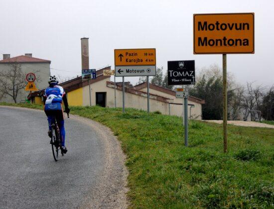 Cieniowanie w Motovanie