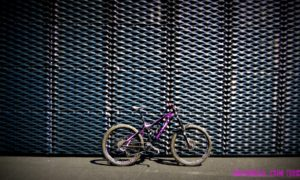 Rower Romet Tool – narzędzie N'duro