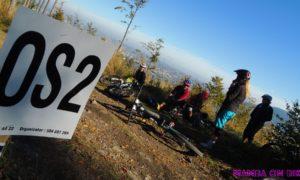 Enduro Trails – jesienne ostatnie ściganie