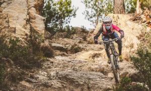 San Remo – krótki rowerowy przewodnik