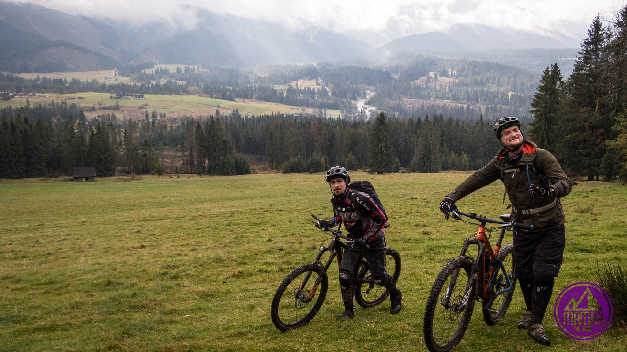 zlot-rowerowe-podhale-6741
