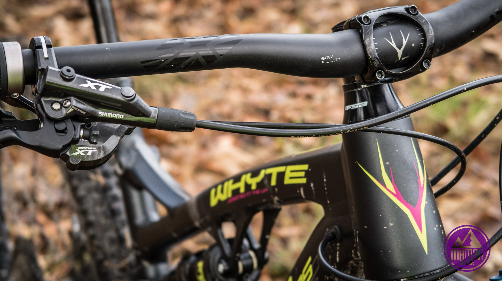 whyte-t130-7337