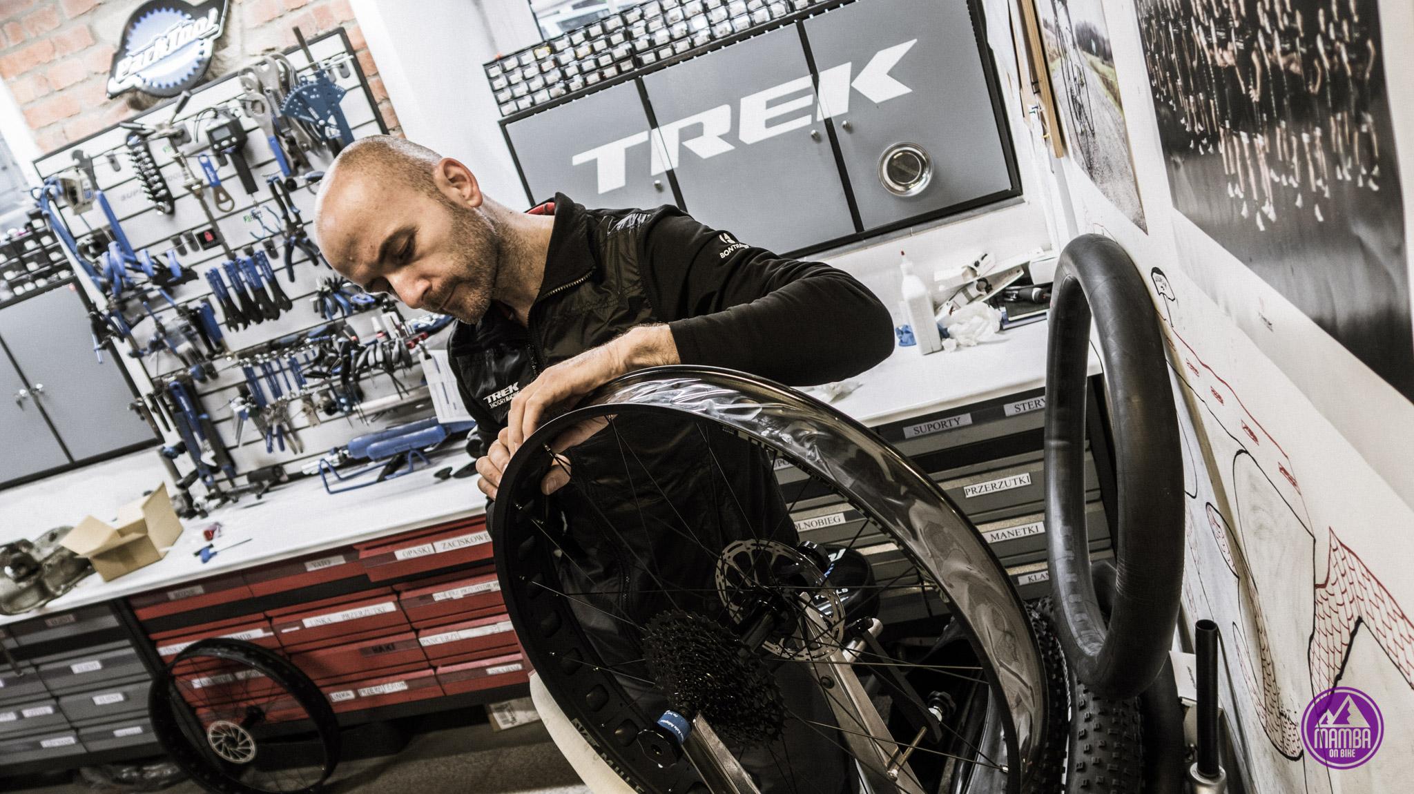 trek-farley-8394