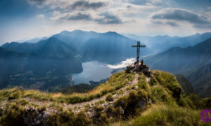 Lago di Garda 2011 – Lago di Ledro
