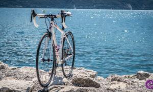 Liv Avail – szosowy rower dla dziewczyny