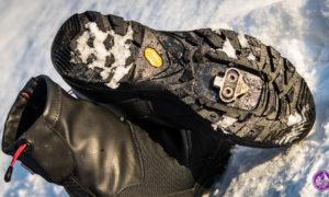 Zimowe buty na rower – jak wybrać?