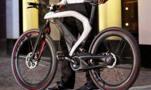 E-bike: czy rowery elektryczne to przyszłość?