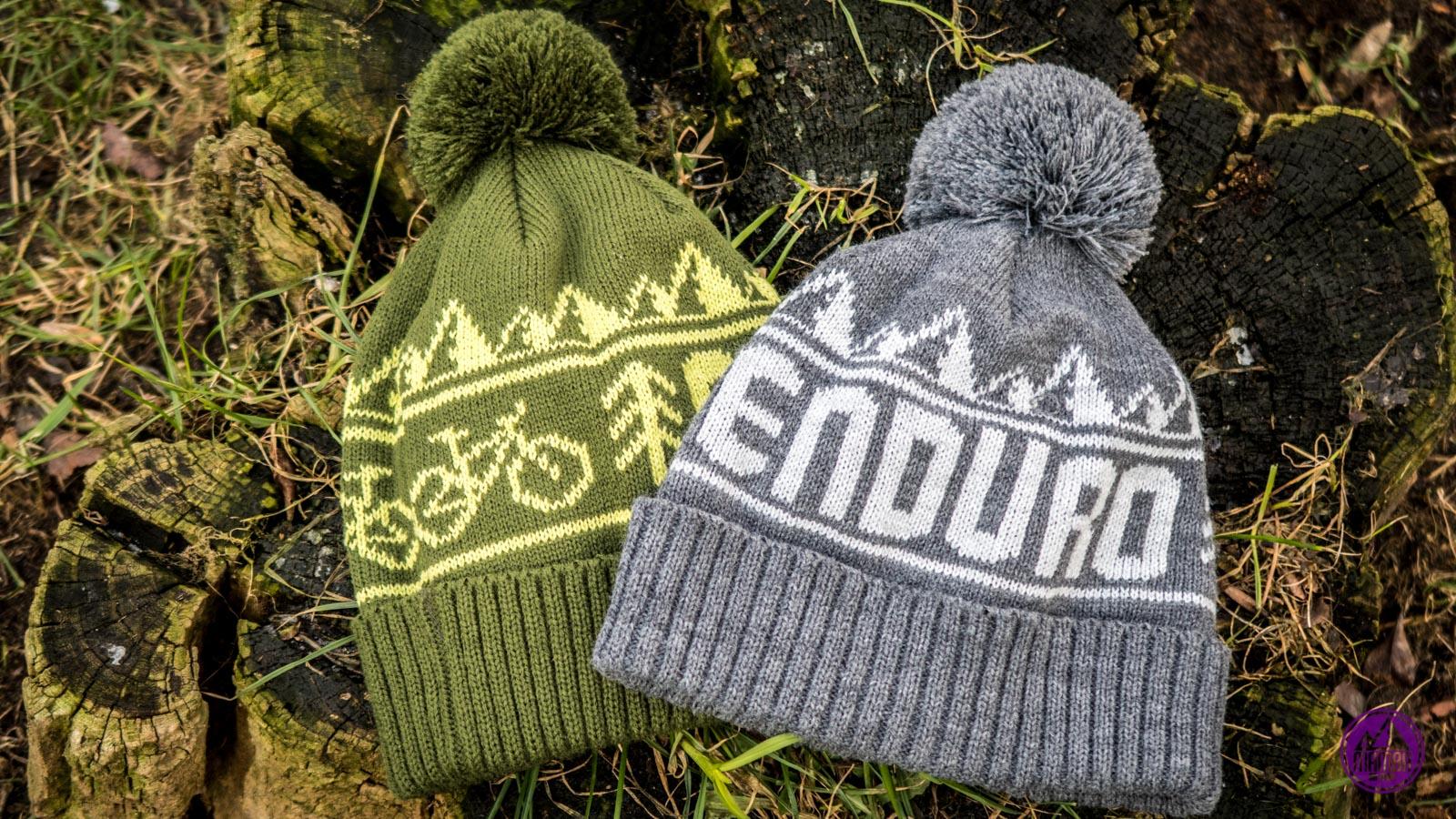 czapka-z-pomponem-enduro-2831-2.jpg