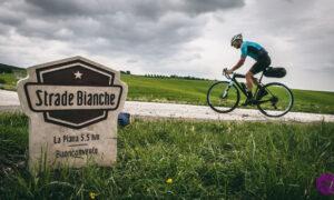 Toskania na rowerze – gravelowy przewodnik