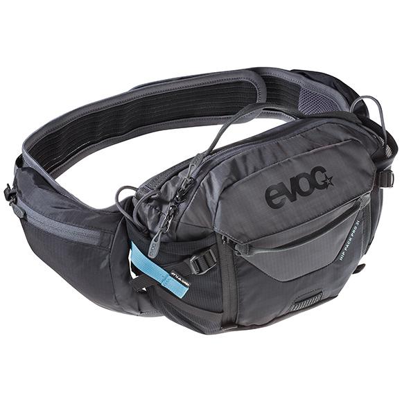 Nerka Evoc Hip Pack Pro