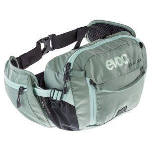 Nerka Evoc Hip Pack Race