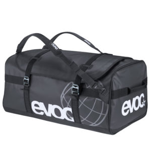 Evoc Duffle Bag