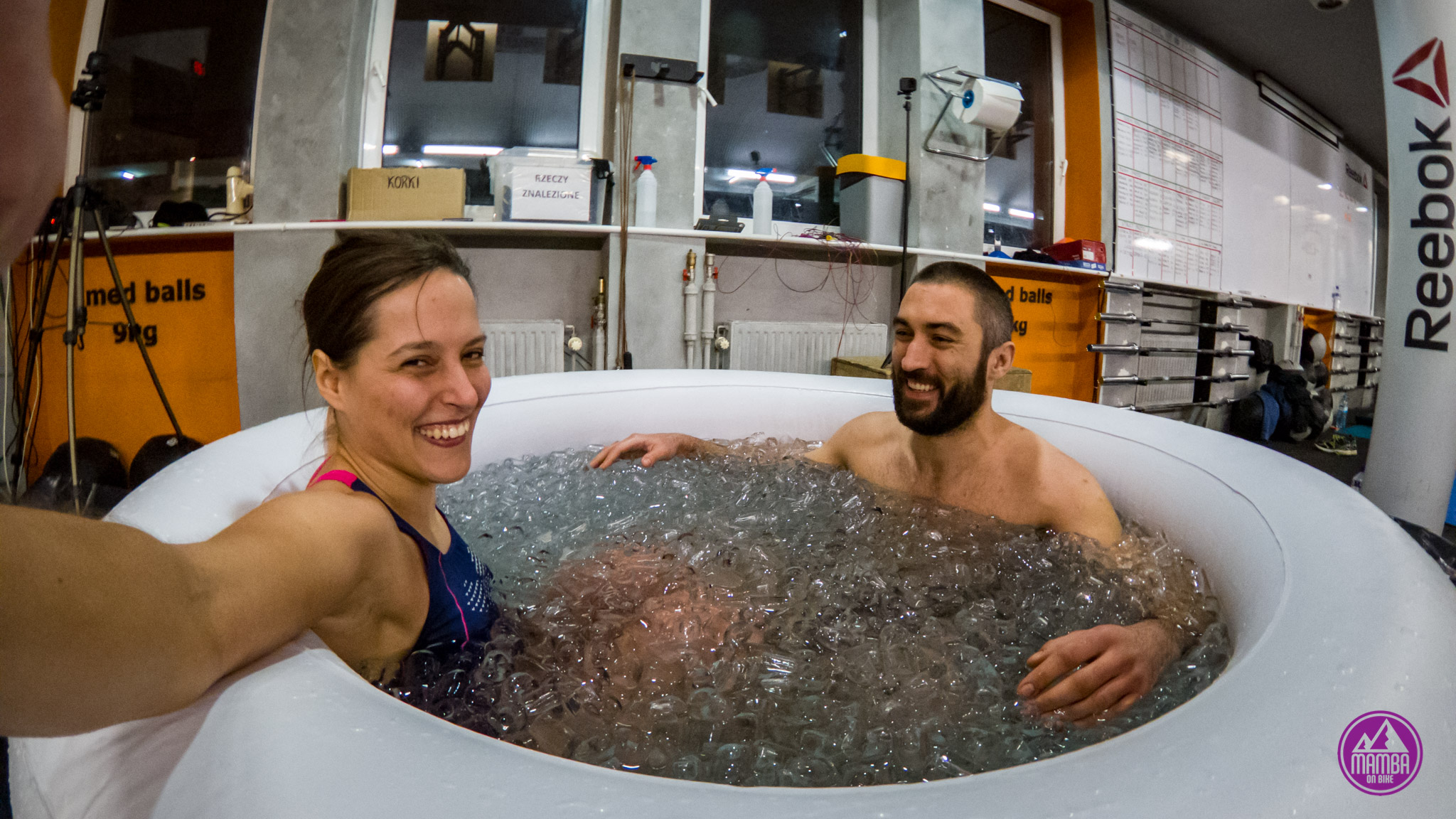 [Obrazek: ice_bath_wim_hof_method-7094.jpg]