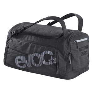Evoc Transition Bag
