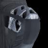 Evoc FR Enduro Blackline 16 mocowanie kasku
