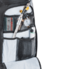 Evoc FR Enduro Blackline 16 narzędziownik