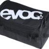 Evoc Wash Bag black