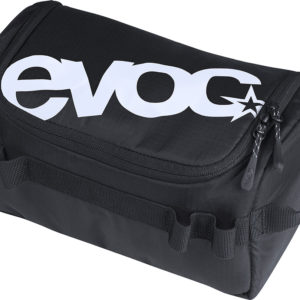 Evoc Wash Bag black