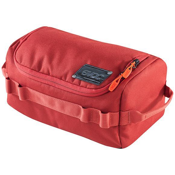 Evoc Wash Bag kosmetyczka czerwona