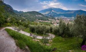 San Giovanni Al Monte – czyli mtb na gravelach