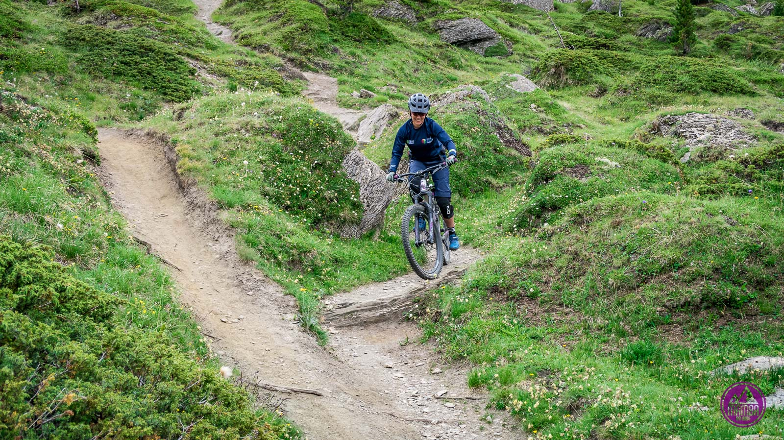 Hobbit Trail