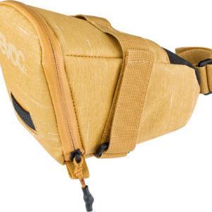Evoc Seat Bag Tour 1l