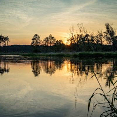 Resort Stara Wieś & Odnowa – Załęczański Park Krajobrazowy