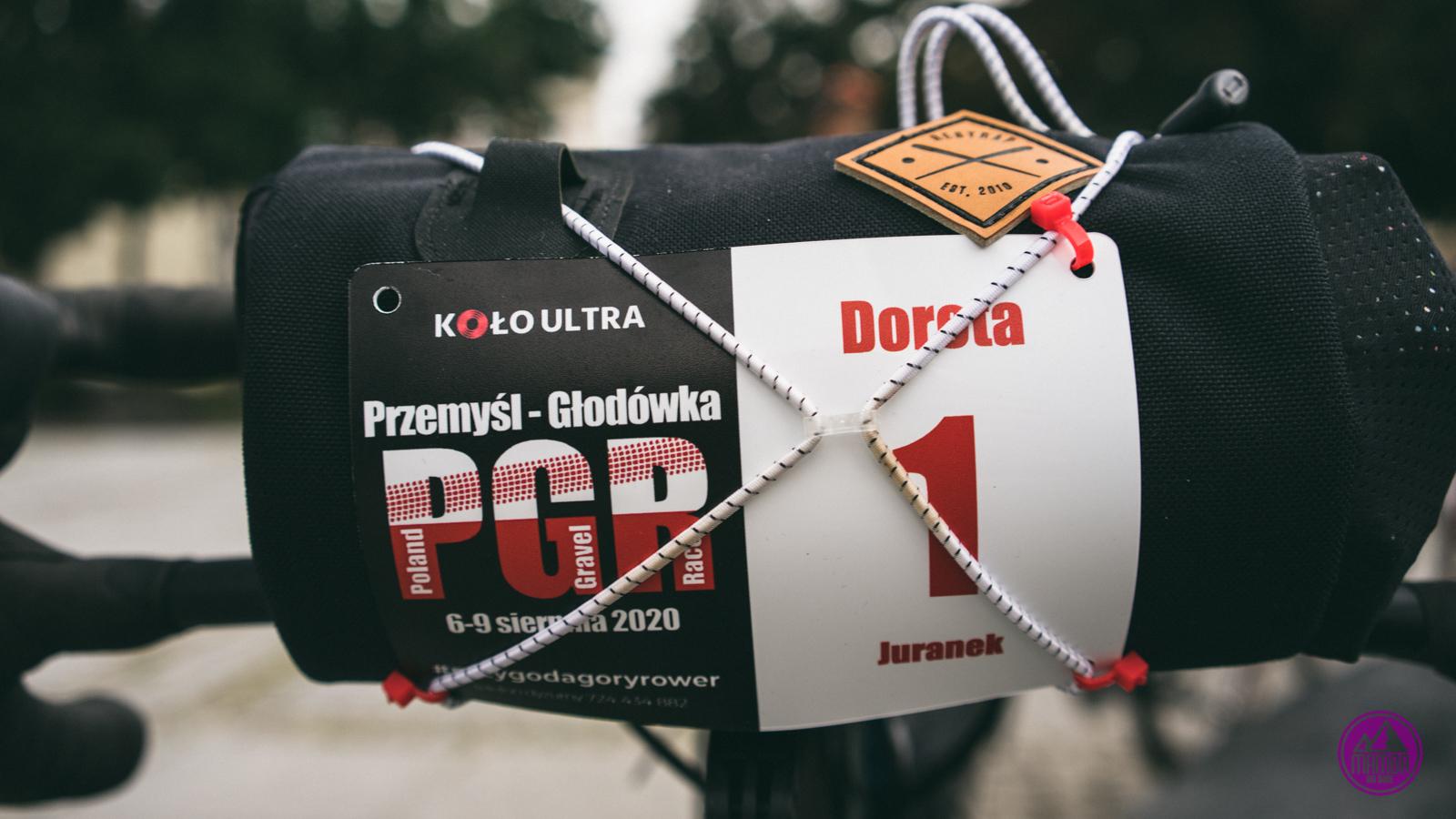 Poland Gravel Race