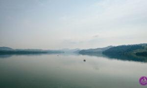 Inspiracje na destynacje – biwakowo na Velo Dunajec