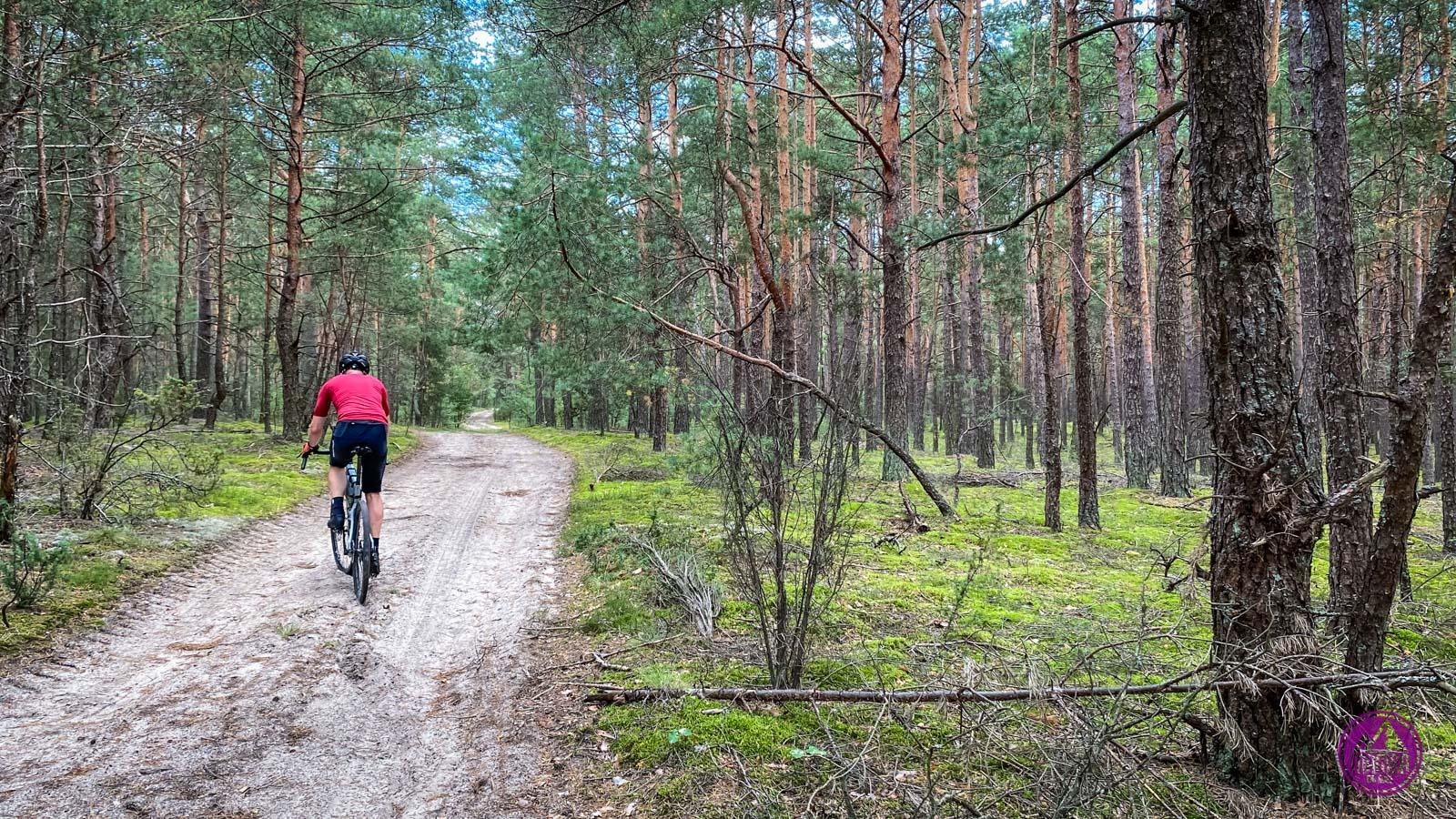 Sulejowski Park Krajobrazowy