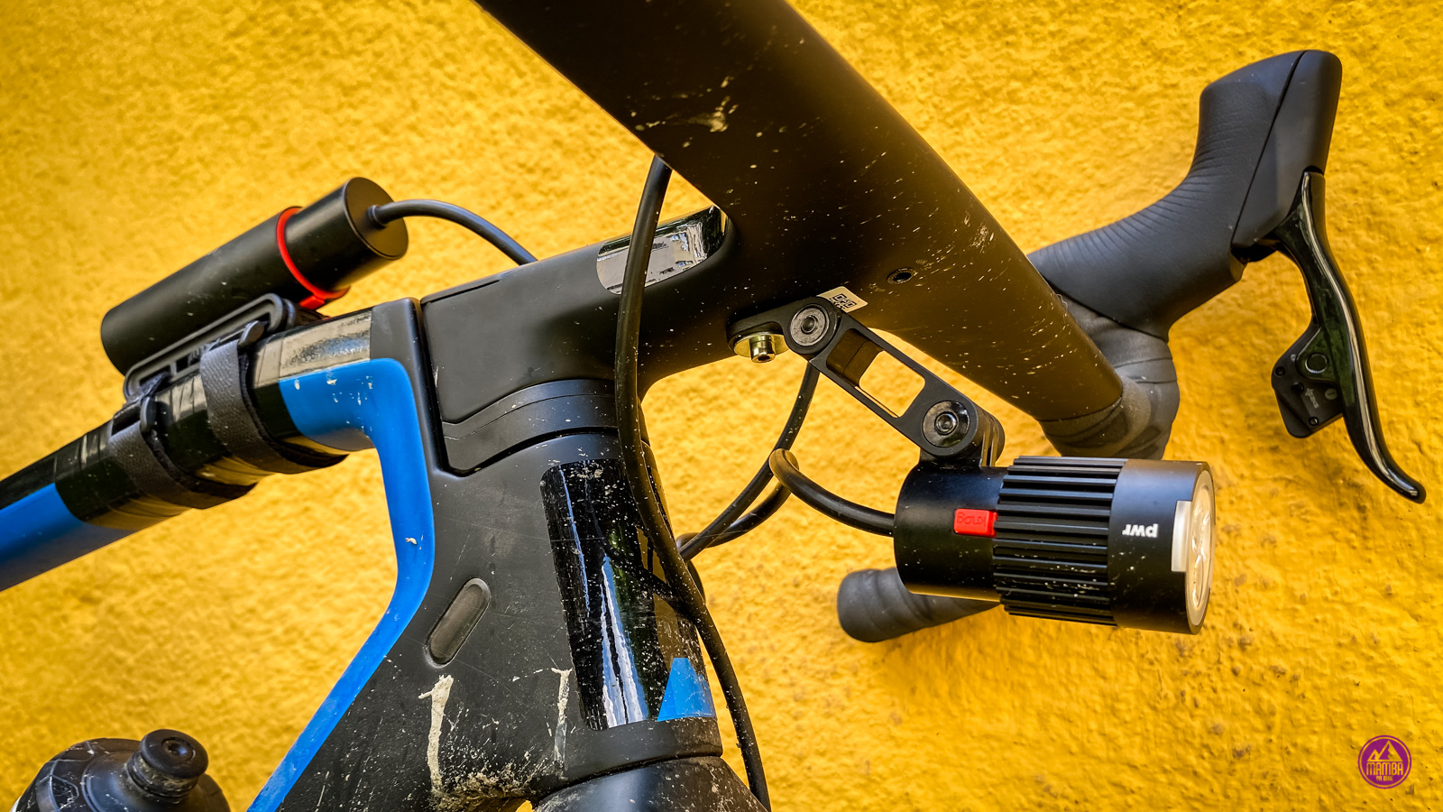 Knog PWR Cable Extension