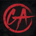 gravel_attack
