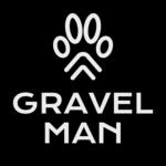gravel man