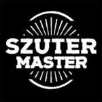 SZUTER MASTER
