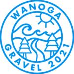 wanoga gravel