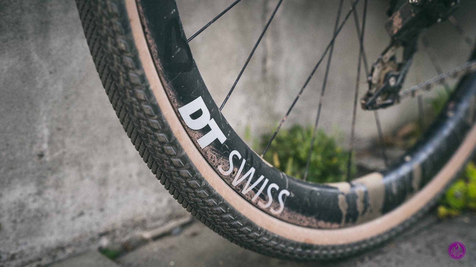 DT Swiss GRC 1400