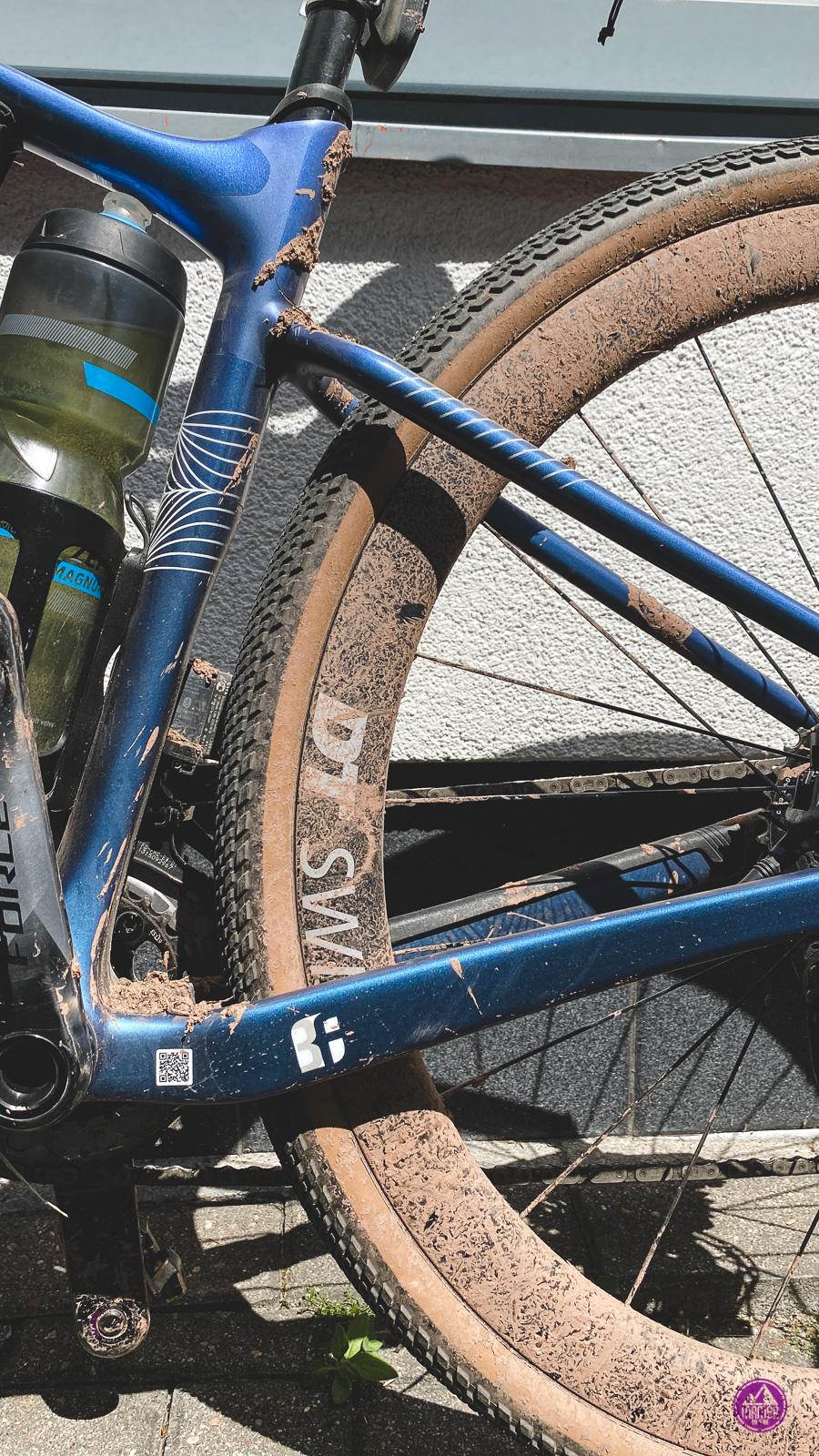 DT Swiss GRC1400