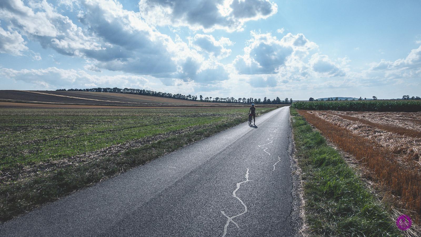 Szlak Żelaznej Kurtyny