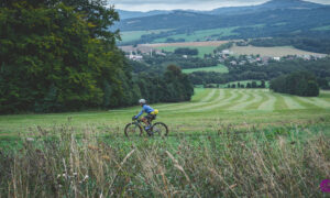 Rychlebskie Hory – szutrowe drogi, kamieniołomy i uzdrawiające źródła Priessnitza